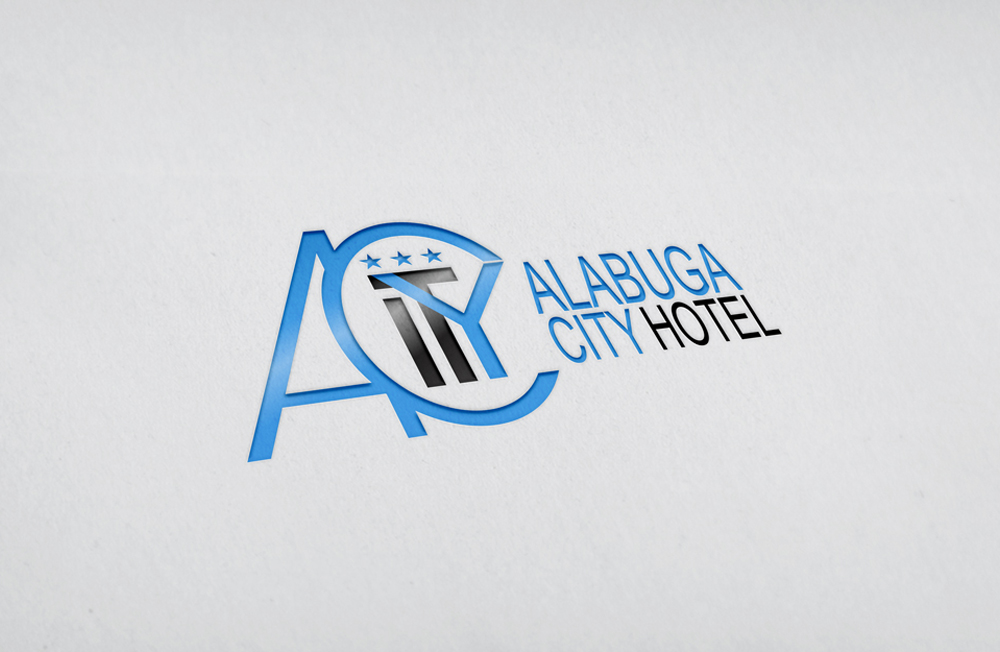 "Гостиница ""Алабуга сити отель"", Елабуга"